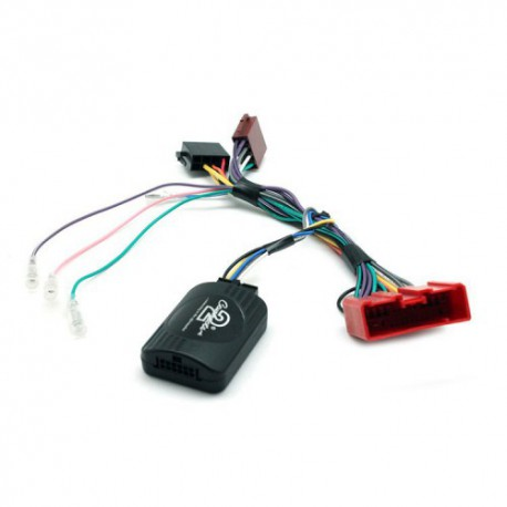 Adaptér ovládání na volantu Mazda SWC MAZ 06