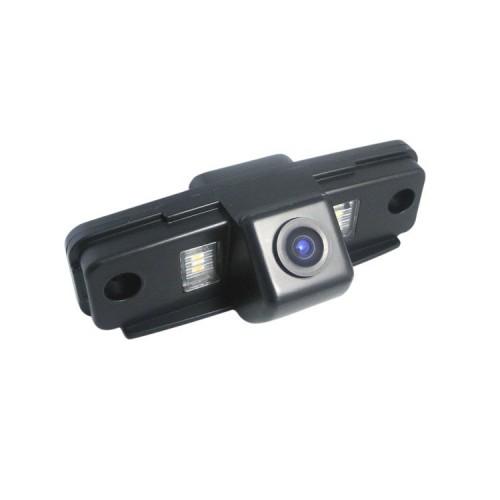 OEM Parkovací kamera Subaru BC SUB-01