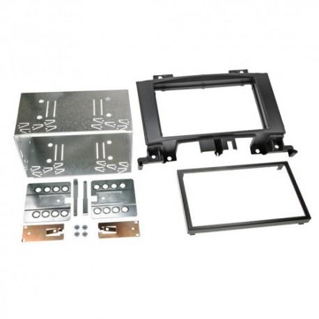 Inst. sada 2DIN MERCEDES Sprinter/VW Crafter PF-1572