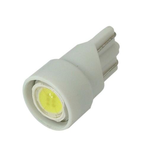 LED žárovka HL 101