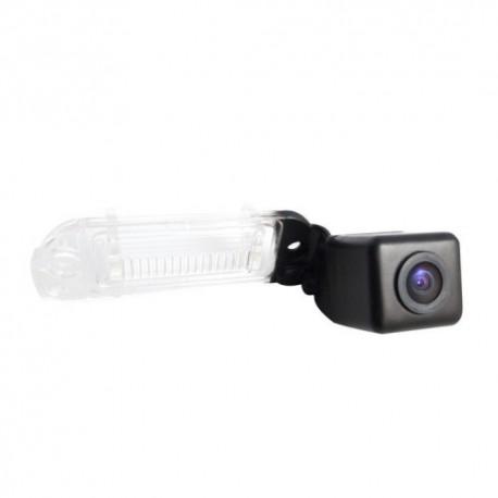 OEM Parkovací kamera Mercedes, BC MCD-06