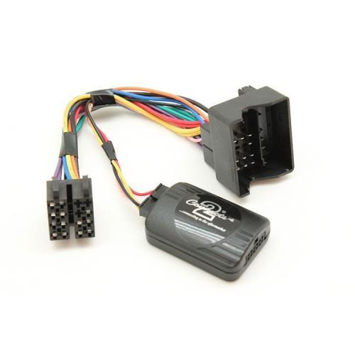 Adaptér ovládání na volantu BMW SWC BMW 04