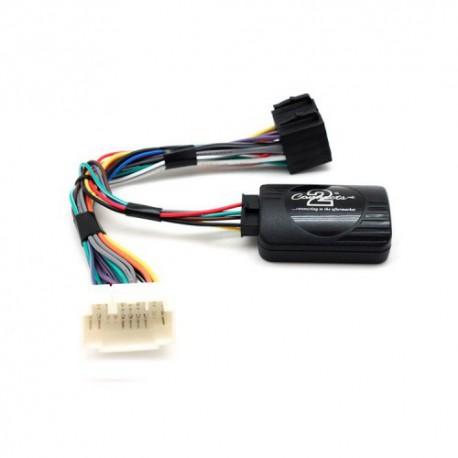 Adaptér ovládání na volantu Suzuki SWC SUZ 02
