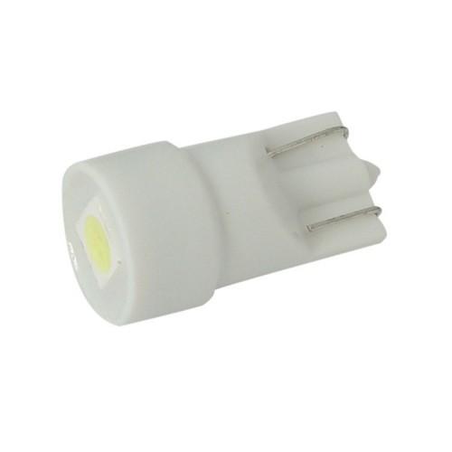 LED žárovka HL 101PL