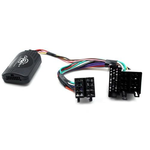 Adaptér ovládání na volantu Kia SWC KIA 01