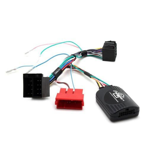 Adaptér ovládání na volantu Kia SWC KIA 02
