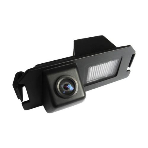 OEM Parkovací kamera Hyundai, BC HYU-07