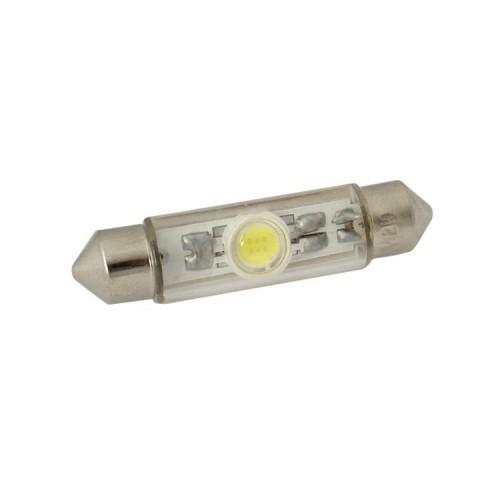 LED žárovka HL 116
