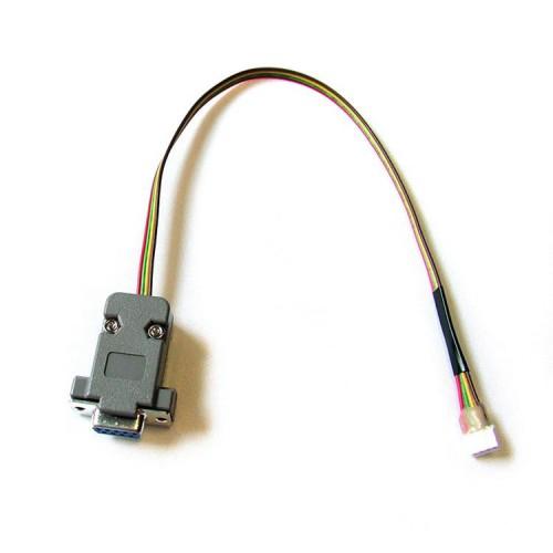 Programovací kabel AP900C PROG CABLE