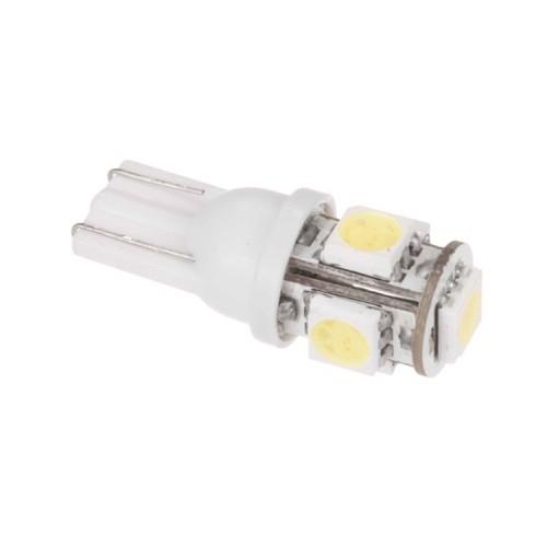 LED žárovka HL 315