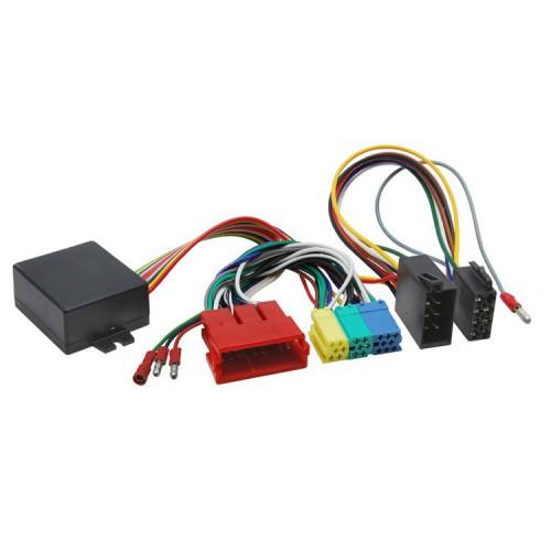 Adaptér pro HF sady ISO 550