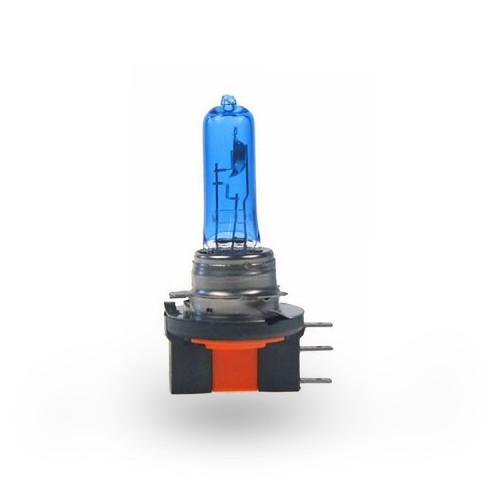 Halogenová žárovka MI-H15