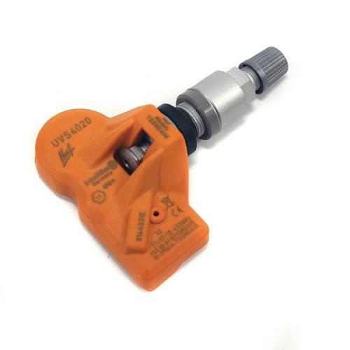 Senzor pro měření tlaku v pneu IntelliSens UVS4020