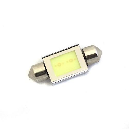 COB LED žárovka MICHIBA sufit (36m) HL 334 COB