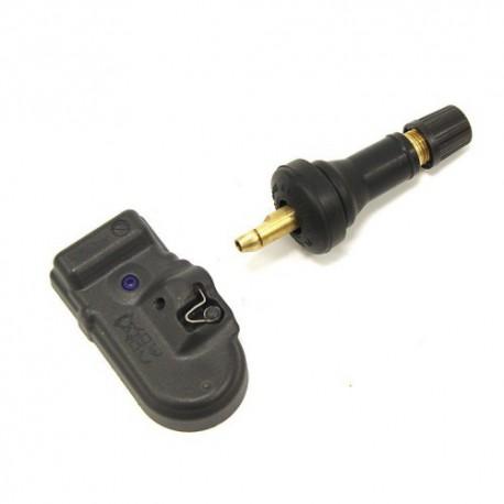 Senzor pro měření tlaku v pneu ALL RS4 RUBBER