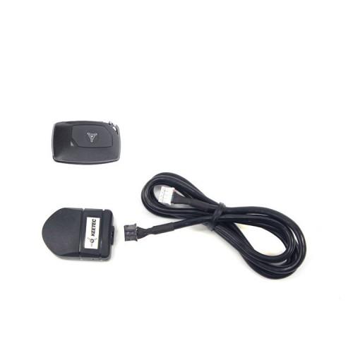 Přídavný modul RF SMART 4P