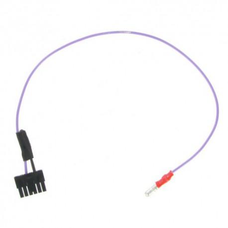 Propojovací kabel SWC CONN NAKA