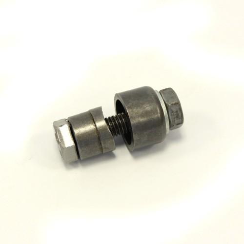 Nástroj 16 mm pro zápustné snímače, NR 16 INT