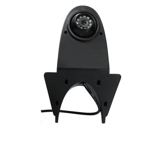 Parkovací kamera pro dodávková vozidla, BC UNI-03