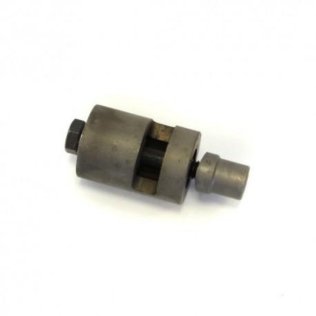 Nástroj 18 mm pro zápustné snímače, NR 18 INT2