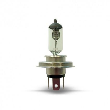 Halogenová žárovka MA-H4 12V