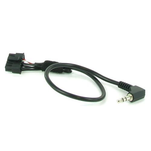 Propojovací kabel SWC CONN ALPINE