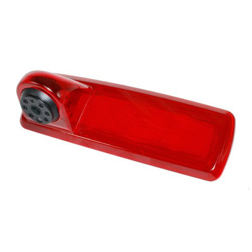 OEM Parkovací kamera, Vivaro, Traffic BC REN-03