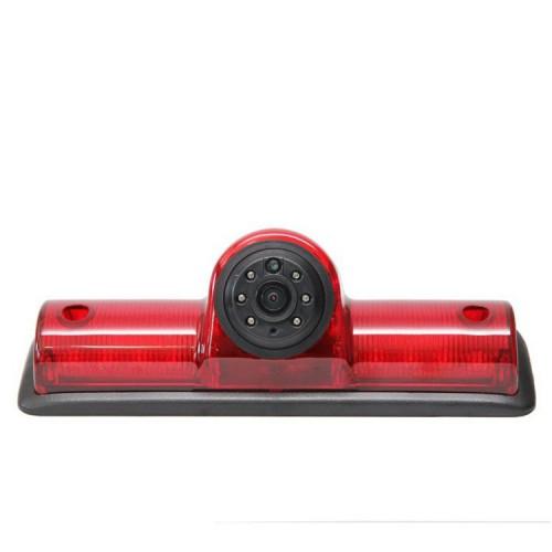 OEM Parkovací kamera, Nissan NV, BC NIS-04