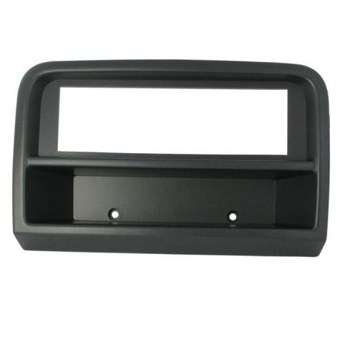 Plastový rámeček 1DIN, Fiat Croma (05-) PF-2282