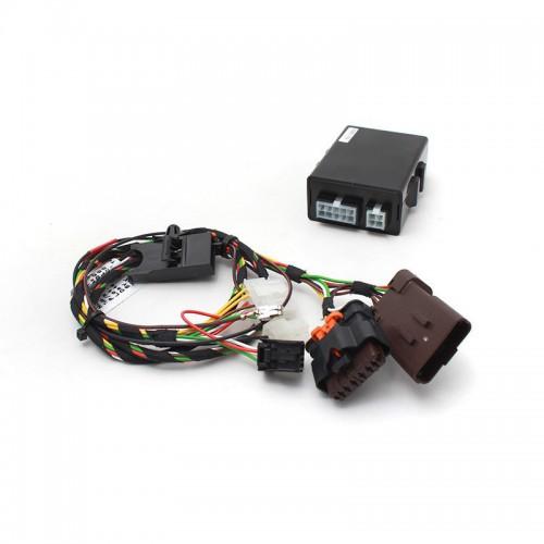 Kabeláž k tempomatu AP900/AP900ci 500043B