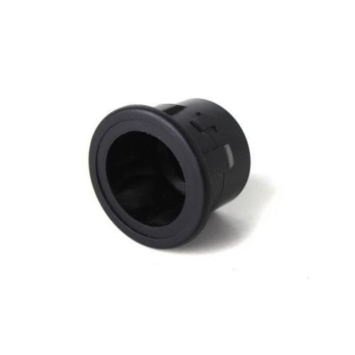 Gumové pouzdro na senzor pro kovový nárazník, 4° RR04