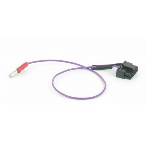 Propojovací kabel SWC CONN ZENEC