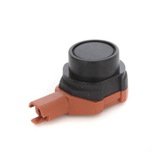 Parkovací senzor APRI, 18mm, matný, přední PM PLASTIC S-P