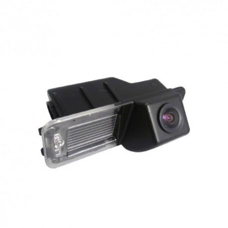 OEM Parkovací kamera VW Golf VI BC VW-05