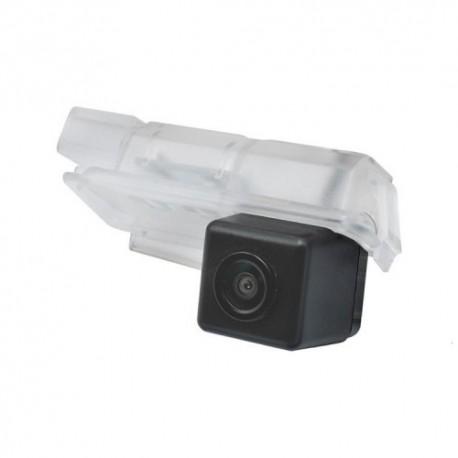OEM Parkovací kamera, VW Golf 7, BC VW-08