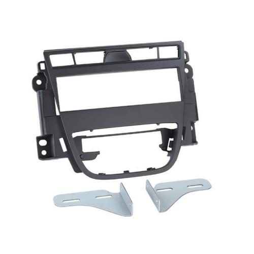 Plastový rámik 1DIN, Opel Meriva (10-) PF-2759 1