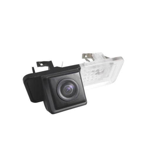 OEM parkovací kamera SMART ForTwo (07-13), BC SMT-65