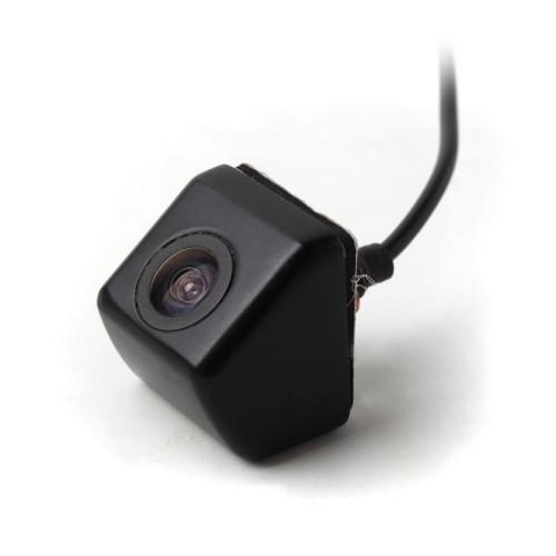 Parkovací kamera 12V, univerzální BC UNI-05 UPD