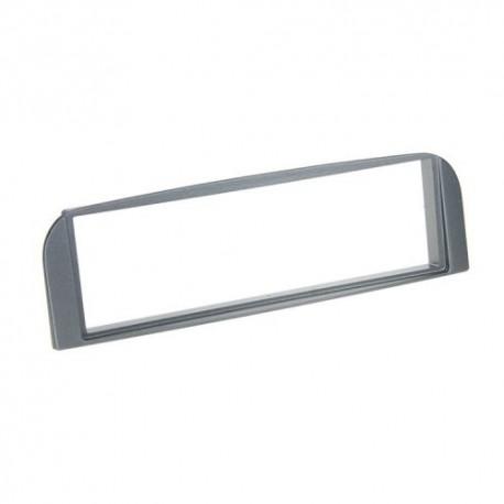 Plastový rámeček 1DIN, ALFA ROMEO 147, GT - antracit PF-2191 1