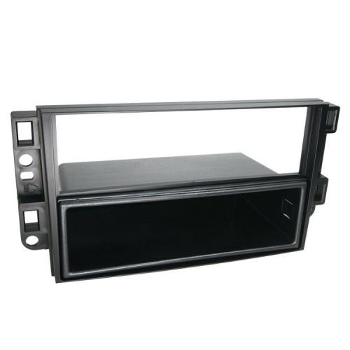 Plastový rámeček 1DIN, Chevrolet Epica, Aveo, Captiva PF-2307