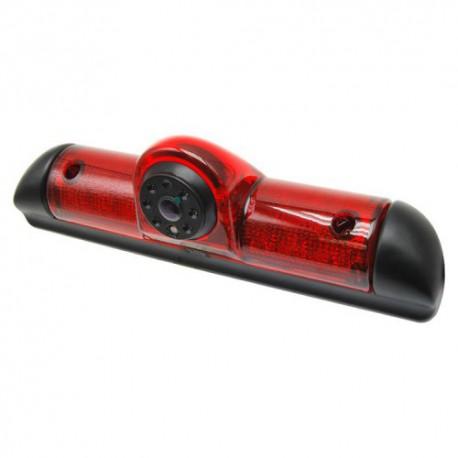 OEM Parkovací kamera, Jumper, Boxer, Ducato BC CIT-03-2