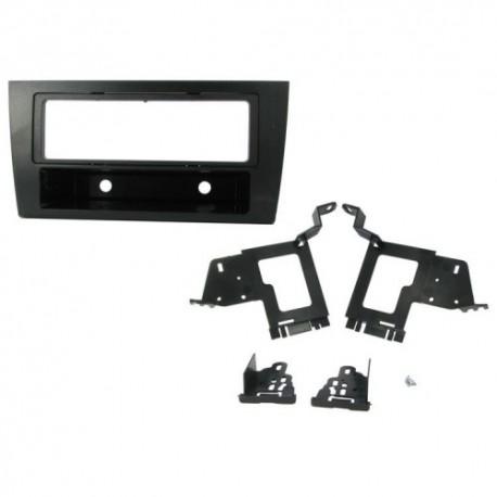 Plastový rámeček 1DIN, Lexus GS 300, 400 (98-01) PF-2676