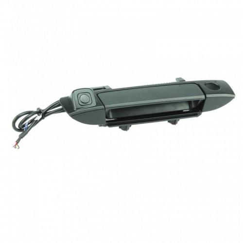 OEM Parkovací kamera do madla, Ford ranger (11-, 15-) BC RANGER