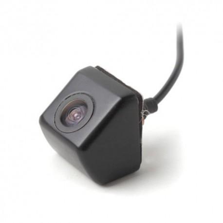 Parkovací kamera 12V, univerzální BC UNI-05