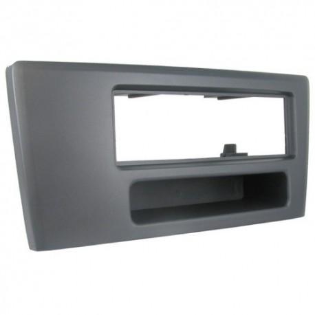 Plastový rámeček 1DIN, Volvo V70, XC70, S60 (-04) PF-2192