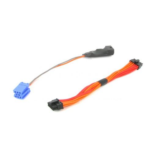 Propojovací kabel SWC CONN BECKER