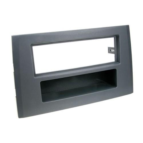 Plastový rámeček 1DIN, VOLVO XC90 PF-2268