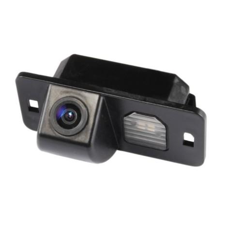 OEM Parkovací kamera BMW, BC BMW-01