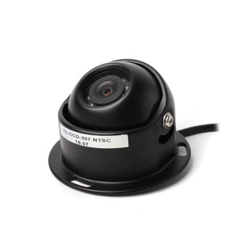 Parkovací kamera 12V/24V, univerzální BC UNI-07