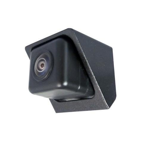 OEM parkovací kamera SSANGYONG Korando II (11-), BC SSG-62
